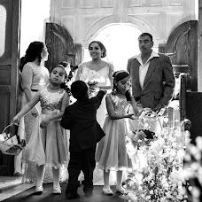 Wedding photographer Susy Vázquez (SusyVazquez). Photo of 30.12.2016