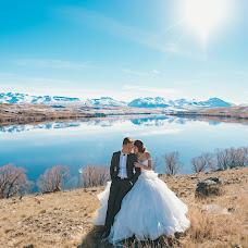 Wedding photographer Kent Yu (KentYu). Photo of 05.01.2019