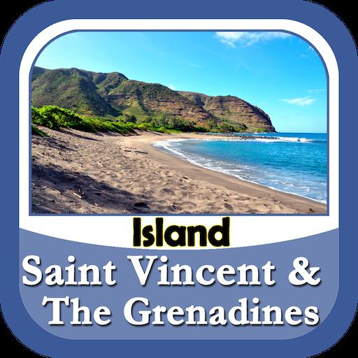 Saint Vincent & Grenadines Island Travel Guide
