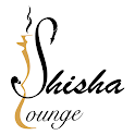 SHISHA LOUNGE icon