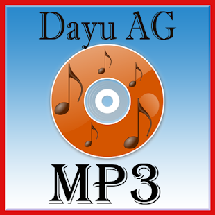 Lagu Dayu AG Lengkap - náhled