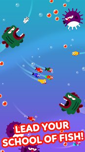 Fish & Trip Android Mod Apk and Cheats