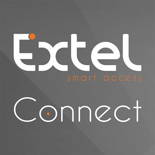 Extel Connect