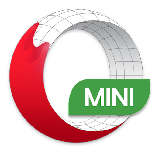 Opera Mini browser beta[Beta] [AdFree] 48.0.2254.147676mod