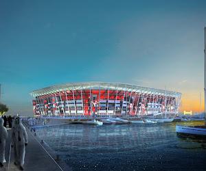 Mondial 2022 : Le Qatar va supprimer des emplois