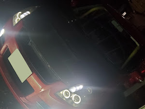 スイフトスポーツ ZC31S のカスタム事例画像 マサヤン さんの2020年10月28日21:25の投稿