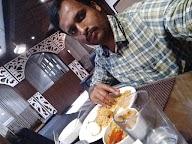 Palm Jumeira - Multi Cusine Restaurant photo 4