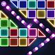 Bricks Breaker- Glow BallsBlast Download on Windows