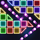 Bricks Breaker- Glow BallsBlast