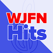 WJFN Hits Oldies