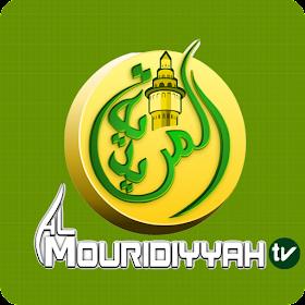 Al Mouridiyyah TV - Premium