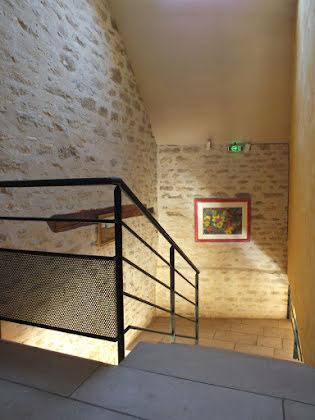 Vente propriété 19 pièces 710 m2