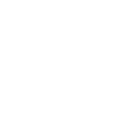 Watch TCM online   YouTube TV (Free Trial)