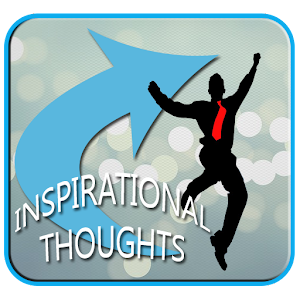 Great Inspirational thoughts.apk 1.0.1