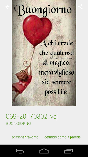 Download Buongiorno Google Play Softwares A7qyvbsze6uc Mobile9