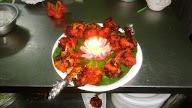 Hotel New Prabhat Bar And Restaurant photo 3