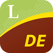 German-Czech Dictionary Plus
