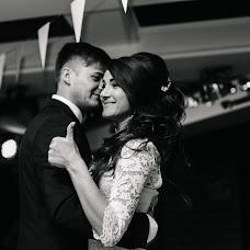 Wedding photographer Ruslan Stoychev (stoichevr). Photo of 04.02.2017
