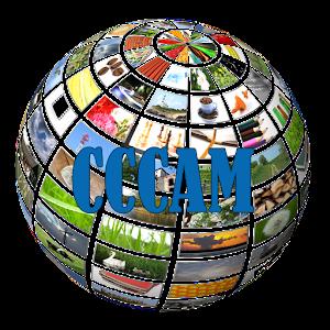Free Cccam Cline - Cccam Server - Cccamcard on Google Play
