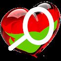 Cazar Infiel icon