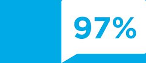 chiffre-97