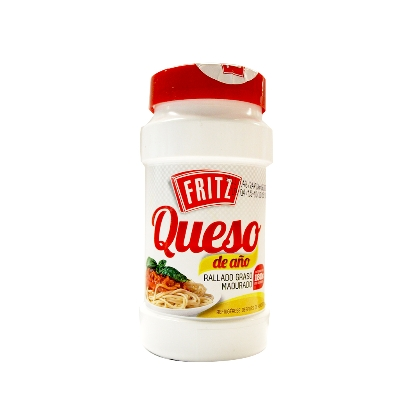 queso ano fritz 180gr