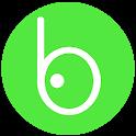 Birdmarket - Songbirds icon