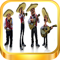 Musica Rancheras PRO icon
