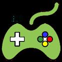Tarado Game Manages Collection icon