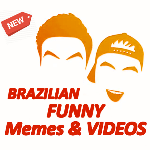 Baixar Brazilian Funny Memes, Musicas E Comedia para Android