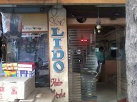 New Lido Hair Style photo 1