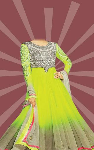 Salwar Kamiz for Woman Suit