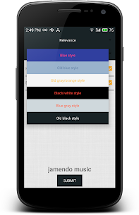 Download Mp3 Music App Download For Android 9