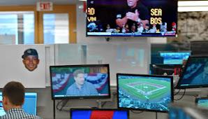 Major League Baseball speeds up its marketing game with Google Marketing Platform