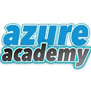 Azure Academy