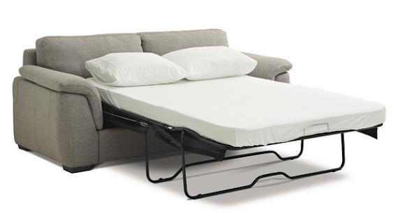 Sofa Bed Design - náhled