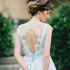 Wedding photographer Oksana Fedorova (KsanaFedorova). Photo of 21.07.2016