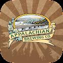 Appalachian Brewing Company icon