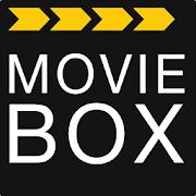 HD Movies 2019
