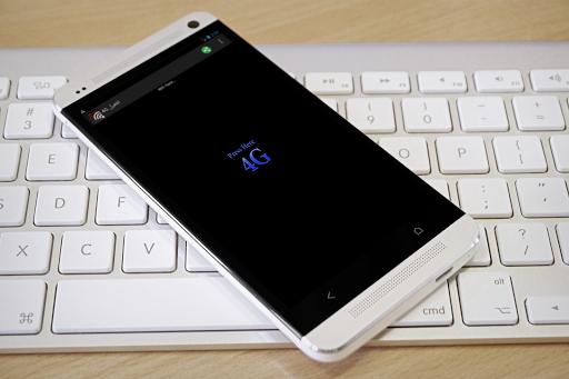 تفعيل 4G إصدار جديد Prank