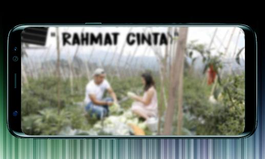 Lagu Ost Rahmat Cinta Mp3 Lirik - náhled