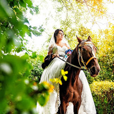 Wedding photographer Svetozar Andreev (Svetozar). Photo of 18.09.2013
