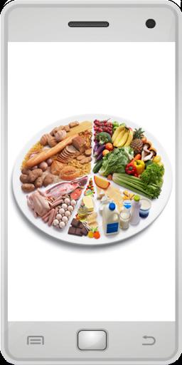 玩免費健康APP|下載飲食計劃 app不用錢|硬是要APP