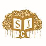 Shree Jala icon