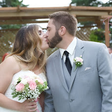 Wedding photographer Kimberley Terwin (kimberleyterwin). Photo of 10.05.2019