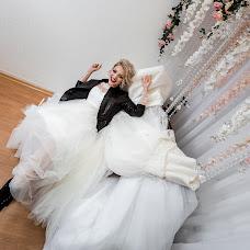 Wedding photographer Aleksandr Alferov (Alfor). Photo of 21.04.2017
