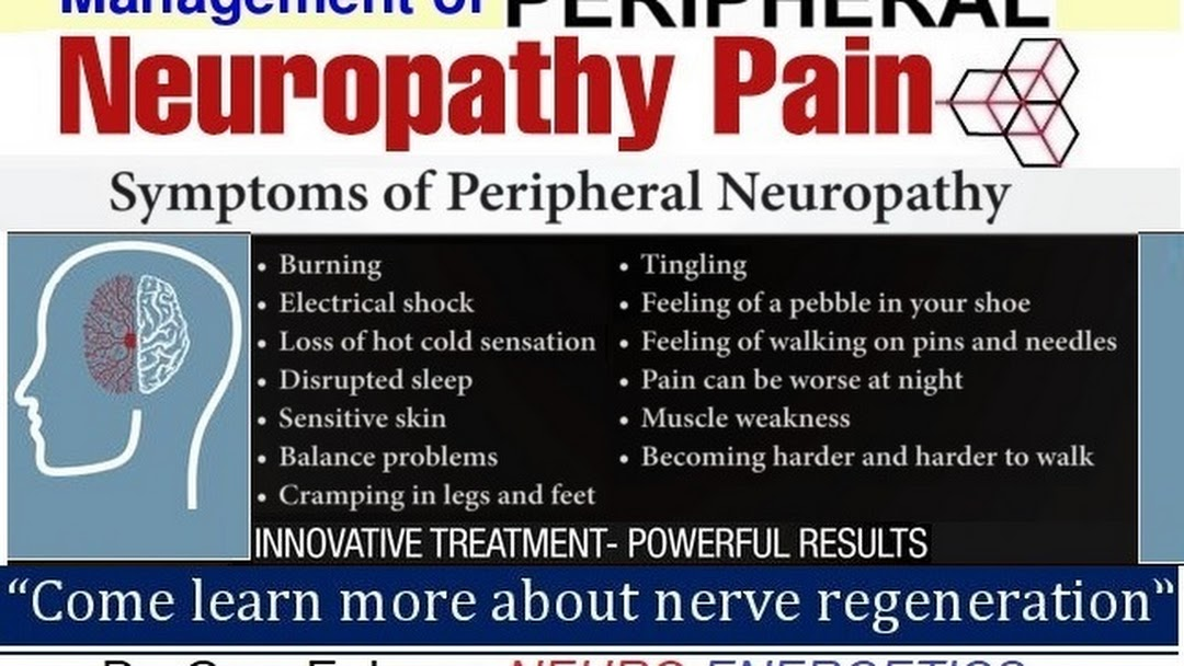 Gary E  Loos DC Chiropractic Vital Spark Neuro Cell Rejuvenation