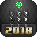 AppLock - Gallery Lock & LockScreen & Fingerprint download