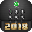 AppLock - G.. file APK for Gaming PC/PS3/PS4 Smart TV