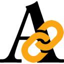 Associates Link Generator